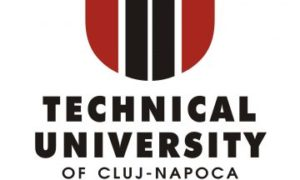 Technical University of Cluj-Napoca